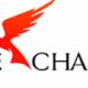 Life Changes Canada - Rehabilitation Services - 519-942-3636