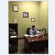 Ventura Immigration - Conseillers en immigration et en naturalisation - 604-503-4311