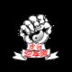 White Tiger Martial Arts - Écoles et cours d'arts martiaux et d'autodéfense - 403-469-4041