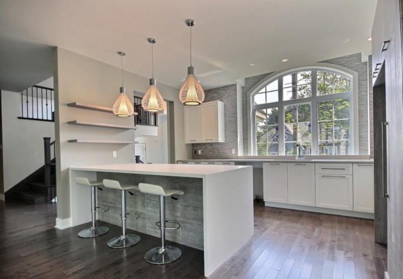b nisterie l gance inc terrebonne qc 111 3026 rue anderson canpages. Black Bedroom Furniture Sets. Home Design Ideas