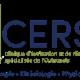 CERSO - Physiothérapeutes et réadaptation physique - 8198936099