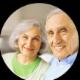 King & Scott Denture Clinic - Dental Clinics & Centres - 5199545464