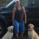 Pawsitive Petsitting - Pet Care Services - 639-840-0065