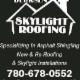 Derksen Skylight Roofing - Roofers - 780-678-0552