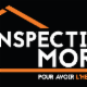 Inspection Mori7 - Building Inspectors - 4507755551