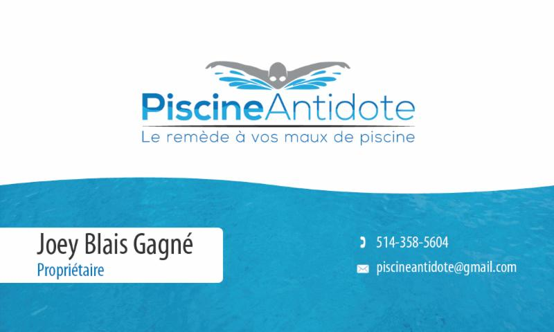 Piscine antidote horaire d 39 ouverture blainville qc - Horaire piscine blainville ...