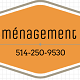 Déménagement PR - Déménagement et entreposage - 514-250-9530