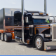 NJ truck and trailer repair - Truck Repair & Service - 780-993-8081