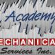 Academy Mechanical Services Inc - Plombiers et entrepreneurs en plomberie - 780-962-6025