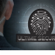 Ultime Sécurité - Patrol & Security Guard Service - 438-884-3478