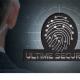 Ultime Sécurité - Agents et gardiens de sécurité - 438-884-3478