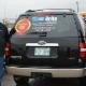 Clean Brite Saskatoon - Nettoyage résidentiel, commercial et industriel - 3063817281