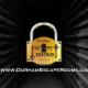 Durham Escape Rooms - Amusement Places - 905-430-5625
