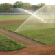 GWI Green World Irrigation Systems - Lawn & Garden Sprinkler Systems - 9058563013