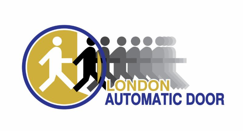 London automatic doors ltd opening hours exeter rd