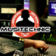 Musitechnic - Music Lessons & Schools - 514-521-2060