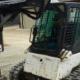 Natural Choice Landscaping & Bobcat Service - Paysagistes et aménagement extérieur - 403-978-5953