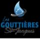 Les Gouttières St-Jacques - Gouttières - 438-396-6110