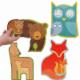 Marigold's Toys - Toy Stores - 905-587-0061