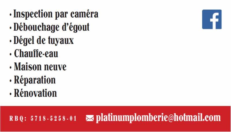 Devis Plomberie Maison Neuve Salon Renovation Maison Neuve De Laval
