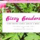 Bizzy Beaderz - Jewellers & Jewellery Stores - 9055283233