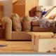 J & R Moving and Delivery Services - Déménagement et entreposage - 647-709-2319