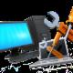 InfoRapide Inc - Réparation d'ordinateurs et entretien informatique - 555-555-5555