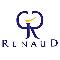 Gravure Renaud Inc - Fournitures et matériel de gravure - 514-844-4347