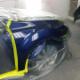 Atelier de Carrosserie Richard Grondin Inc - Réparation de carrosserie et peinture automobile - 418-265-7593