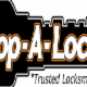 Pop-A-Lock Locksmith Winnipeg - Locksmiths & Locks - 204-815-4800