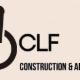 Adaptation CLF & Construction Laurent Filion - Entrepreneurs en construction - 8199838451