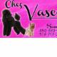 Toilettage Chez Vasco - Toilettage et tonte d'animaux domestiques - 4504496868