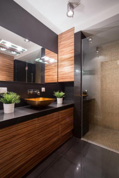 styles comfort interior design gatineau qc 2 269