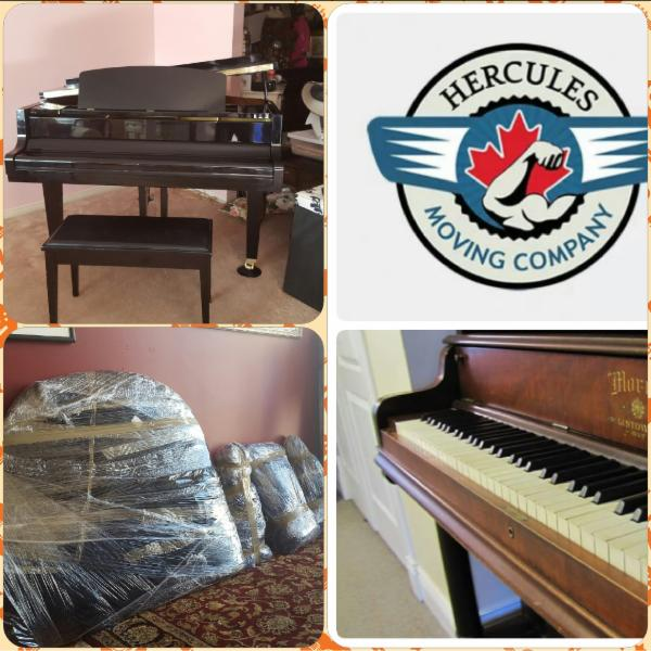 Toronto movers, excellent truck loading, professional moving service, best Toronto movers, packing a moving truck, Toronto moving companies, packing service, furniture moving,, moving companies, best movers Toronto, long distance movers, best mover