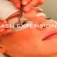 Fringe Lash Lounge - Extensions de cils - 3067630418