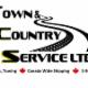 NAPA Auto Parts - Tire Retailers - 306-898-2012