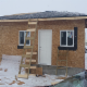 Tulloch Contracting - Home Improvements & Renovations - 306-202-0725