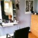 Salon Coiffure Sintia Lafrance - Salons de coiffure - 4184409127