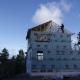 Erb Builders and Restoration - Entrepreneurs en construction - 5066341075