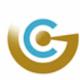 Goldberg Centre Vision Correction - Correction de la vue au laser - 4164124441