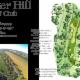 Bunker Hill Golf Club - Terrains de golf publics - 905-655-4000