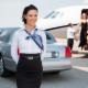Saskatoon Limo - Service de limousine - 306-500-6427