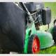 Freshcut Lawn Maintenance & Snow Removal - Déneigement - 403-816-6204