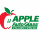 Apple Auto Glass - Auto Glass & Windshields - 709-745-2024