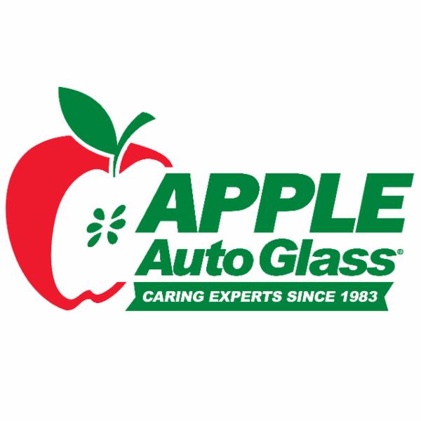 Image Result For Apple Repair Peterborough