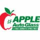 Apple Auto Glass - Truck & Van Customizing - 902-468-8201