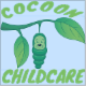 Cocoon Childcare - Childcare Services - 236-421-1223