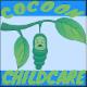 Cocoon Childcare - Garderies - 236-421-1223