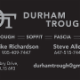 View Durham Trough Ltd's Oshawa profile