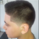 Clean /Cuts Barbering and Hairstyling - Men's Hairdressers & Barber Shops - 4169174833